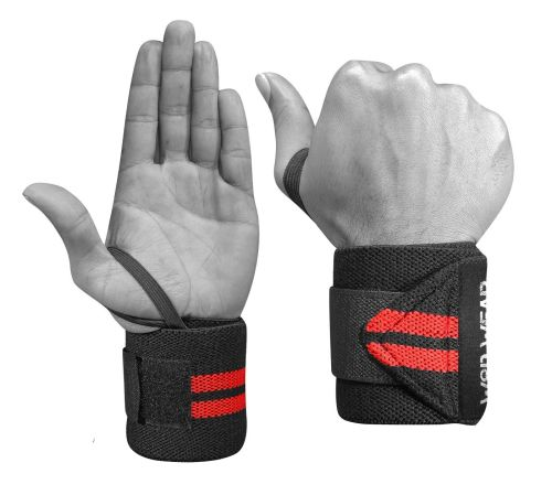 calisthenics gloves