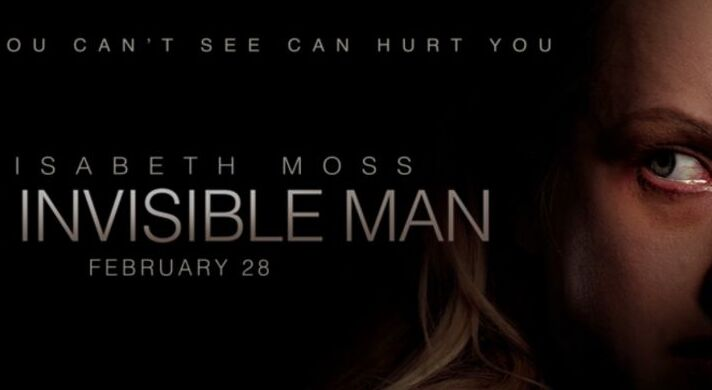 The Invisible Man Full Movie Online Review