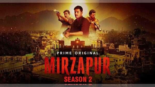 Mirzapur Season 2 Release Date, Cast, Storyline