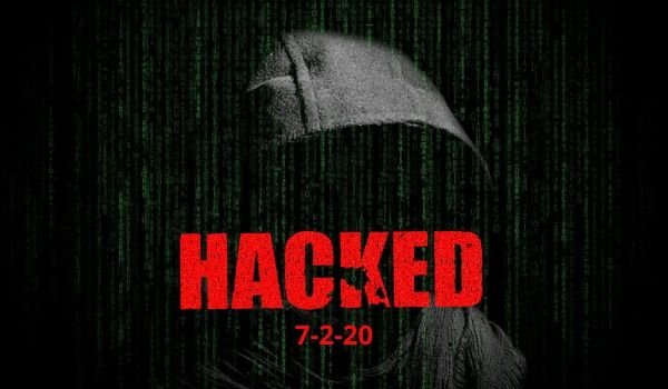 Hacked Full Movie Online Review in Hindi