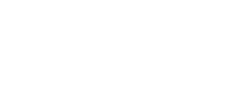 Realtor, MLS, EOH logos