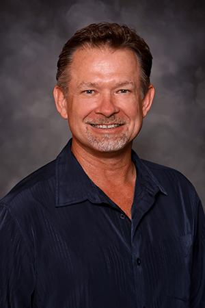 David Hofer Realtor