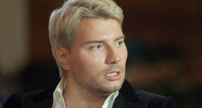 Весь бомонд в опасности: Басков заявил, что на празднике сестры Крутого Лещенко уже плохо себя чувствовал