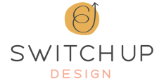Switch Up Design