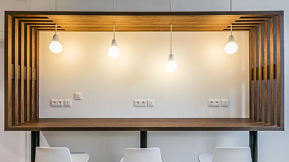Take a desk immobilier rennes bureau fermé ouvert partagé