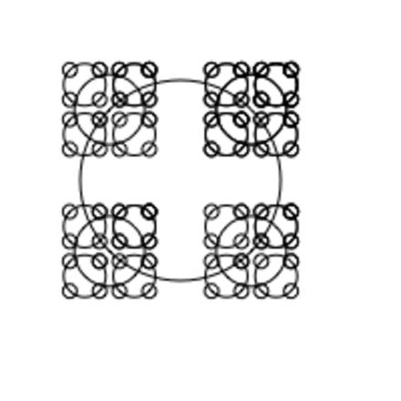 recursive-ovals.png