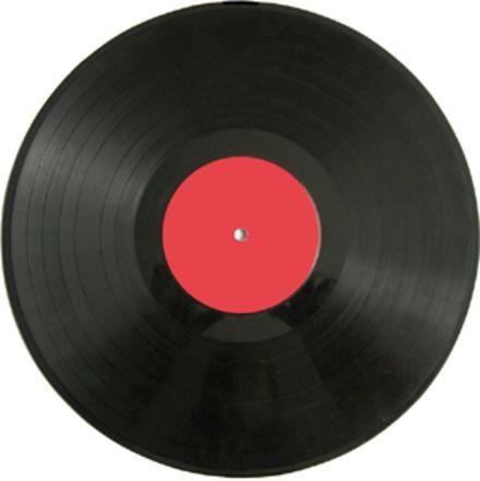 Nieuwe versie van de LPs