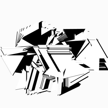 Visual Sounds - Wednesday