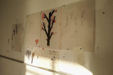 The Last En-tree