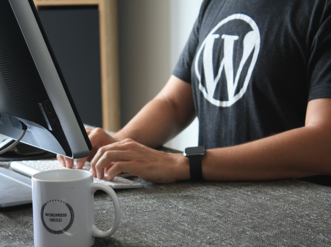 MyAlice Connect with WooCommerce
