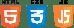 html5-css-javascript-logos-300x114