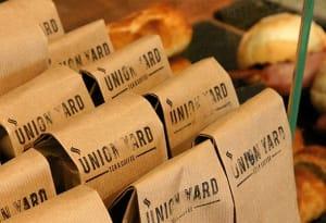 Union-Yard-2