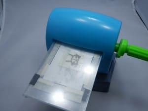 P5120062