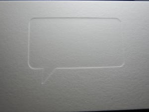 P6210055