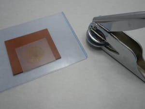 P8030051
