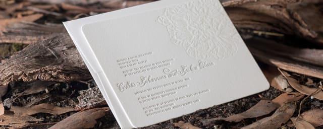 letterpress-wedding-invitation-collette-1