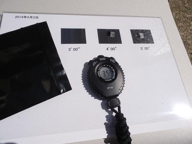 P5020690