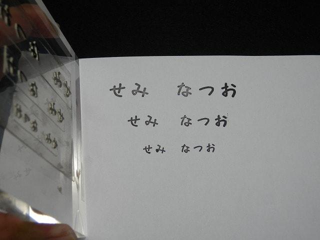 PA190134