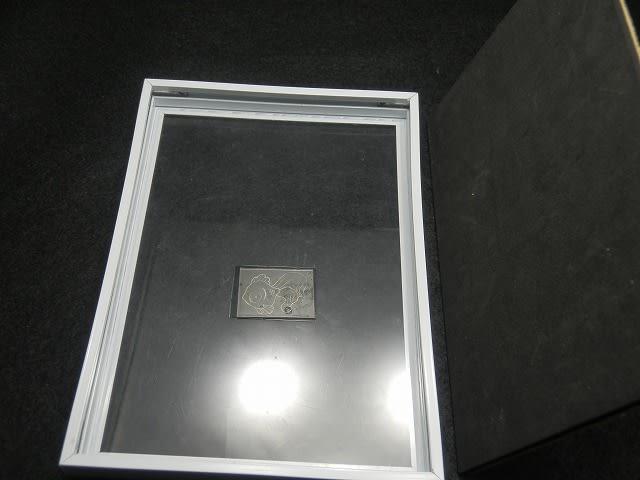 P3290014