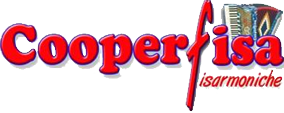 Coopérfisa