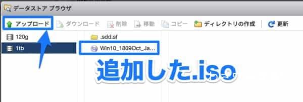 windows10 iso