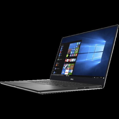 Best Window Laptop Reviews
