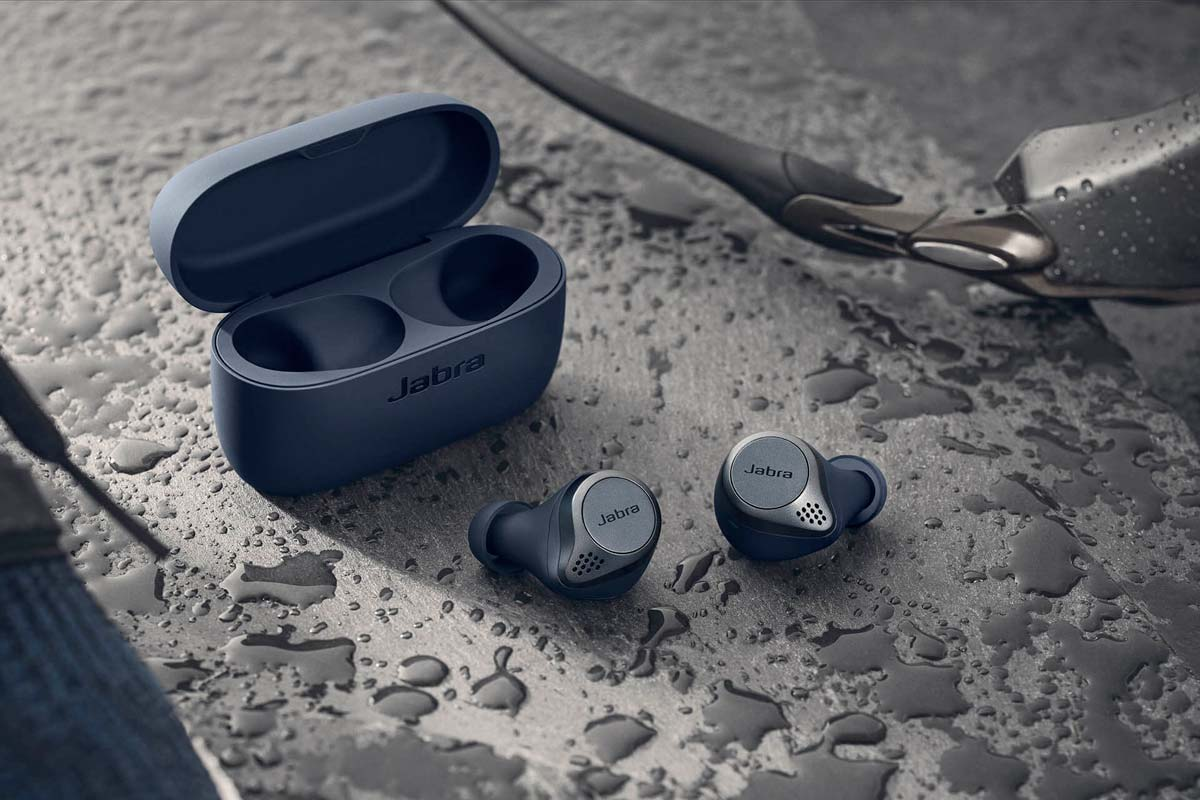 The best wireless earbuds at the moment