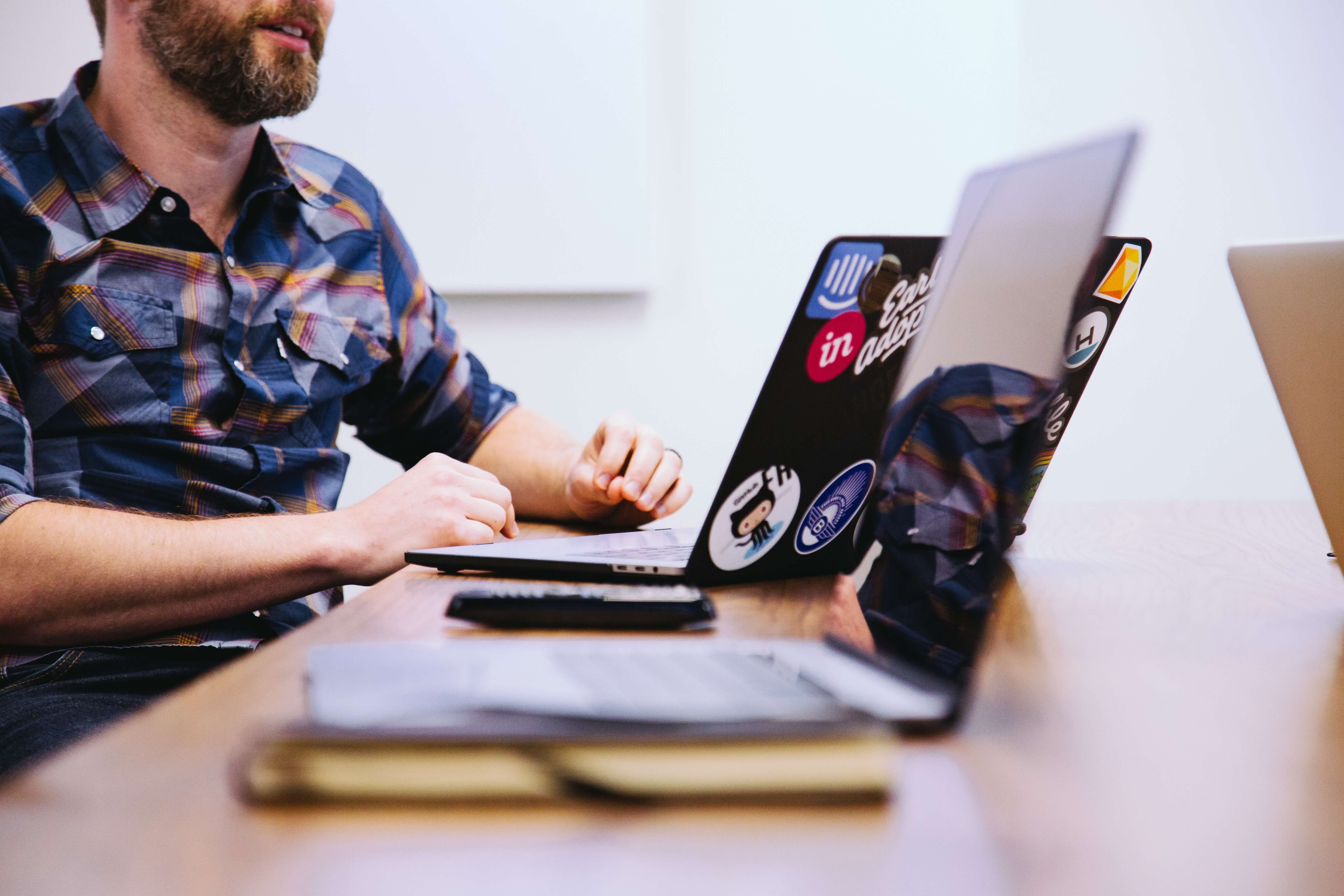 Best Laptop For Office Work: Business and Working From Home