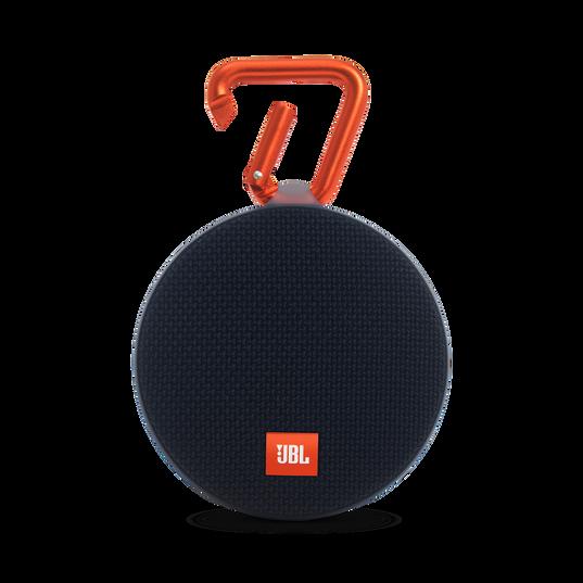 JBL Clip2 Speaker