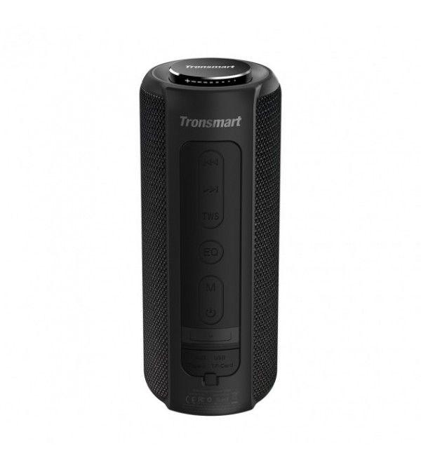 Bluetooth Tronsmart Element T6 Plus