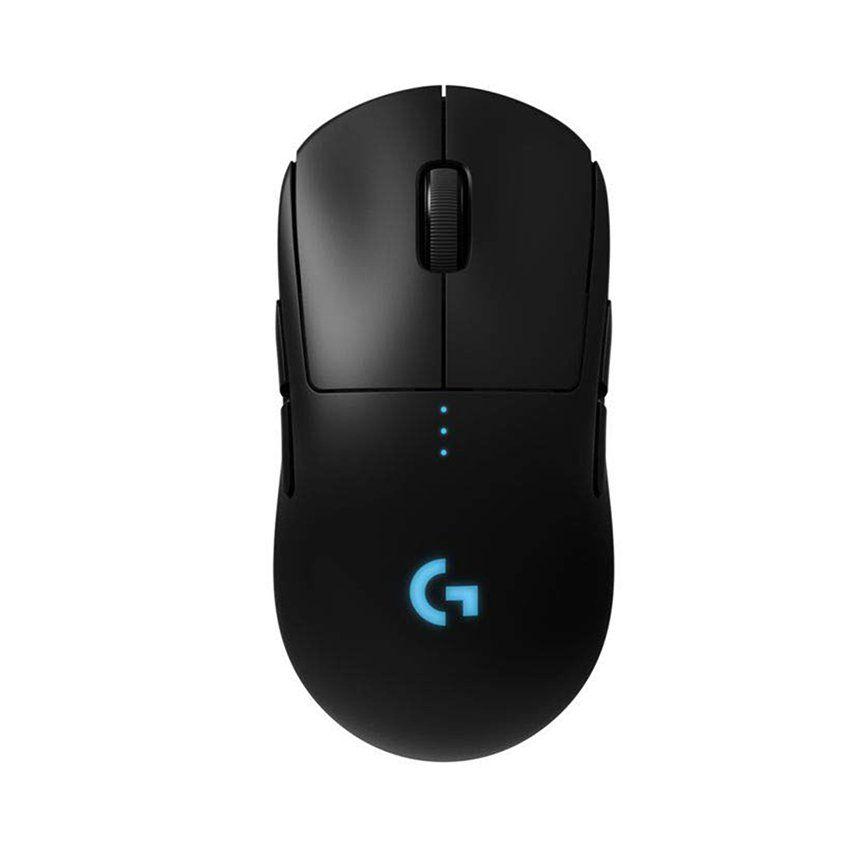 Logitech G Pro (1)