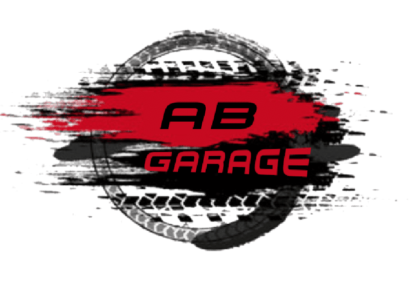 AB Garage Automobile