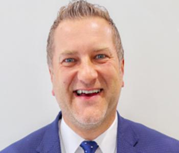 Adrian Turek General Sales Manager BMW of Manhattan