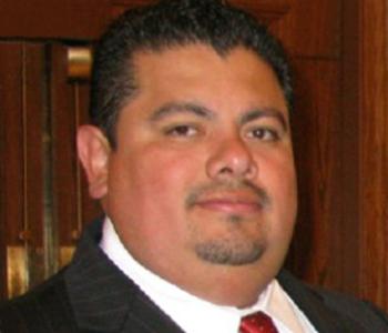 Aldo Cortes General Manager Gillman Honda Fort Bend
