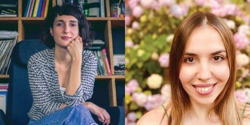 Dora Kasun i Valentina Mavretić iz agencije Señor osvojile Grand Prix natjecanja Young Lions powered by Iskon!
