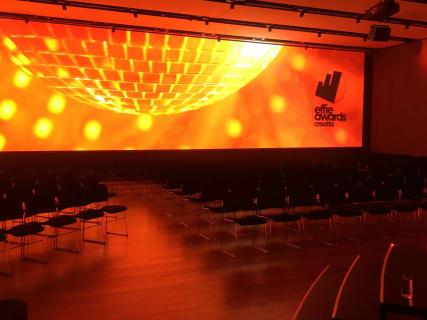 Finalists for Effie Awards Croatia 2021 announced