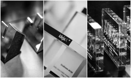 Creativity shines bright with 300+ Effie, IdejaX and MIXX entries