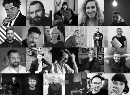 IdejaX announces 2021 jury members