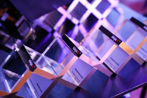 IdejaX finalists chosen through online judging