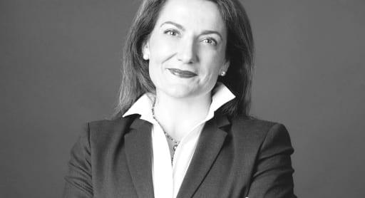 Olga Gutiérrez de la Roza