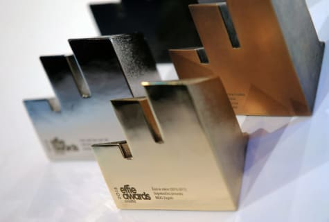 Call for entry: Effie Awards Croatia introduces new categories to celebrate efficiency in unexpected circumstances