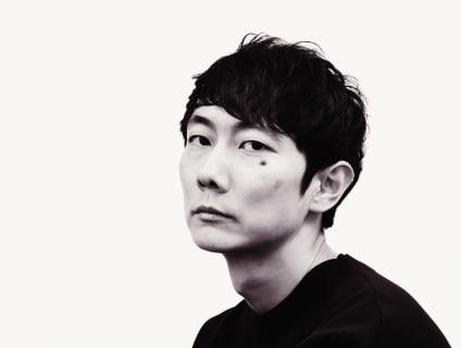 Toshihiko Tanabe