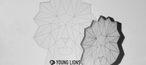 Maria Šimurina i Luka Mavretić iz agencije Imago Ogilvy osvojili Grand Prix natjecanja Young Lions Croatia!