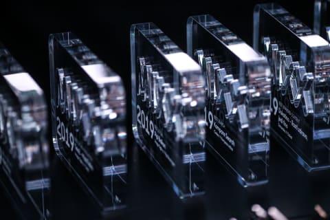 Odabrani su finalisti natjecanja MIXX 2021!