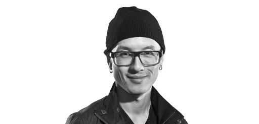 Emmy award-winning designer Chris Do joins impressive DK2020 lineup