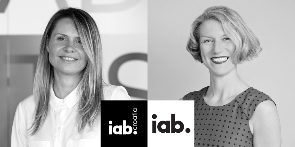 HURA Is the Official IAB Croatia Licensee – What Does It Mean for the National Market?