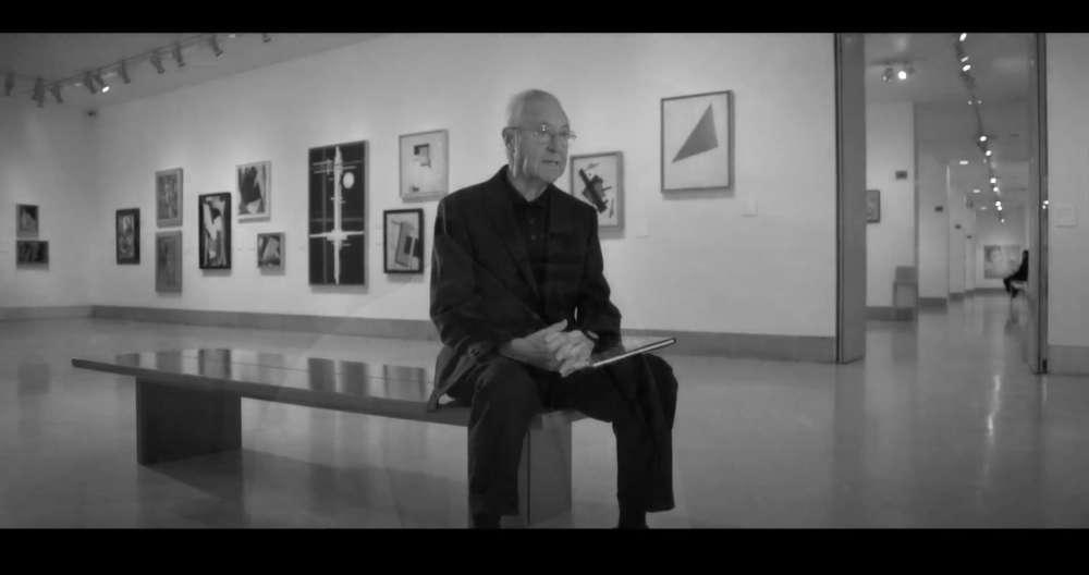 """""""Le chemin"""" ⎮ Documentaire sur le photographe Gabriel Cualladó"""