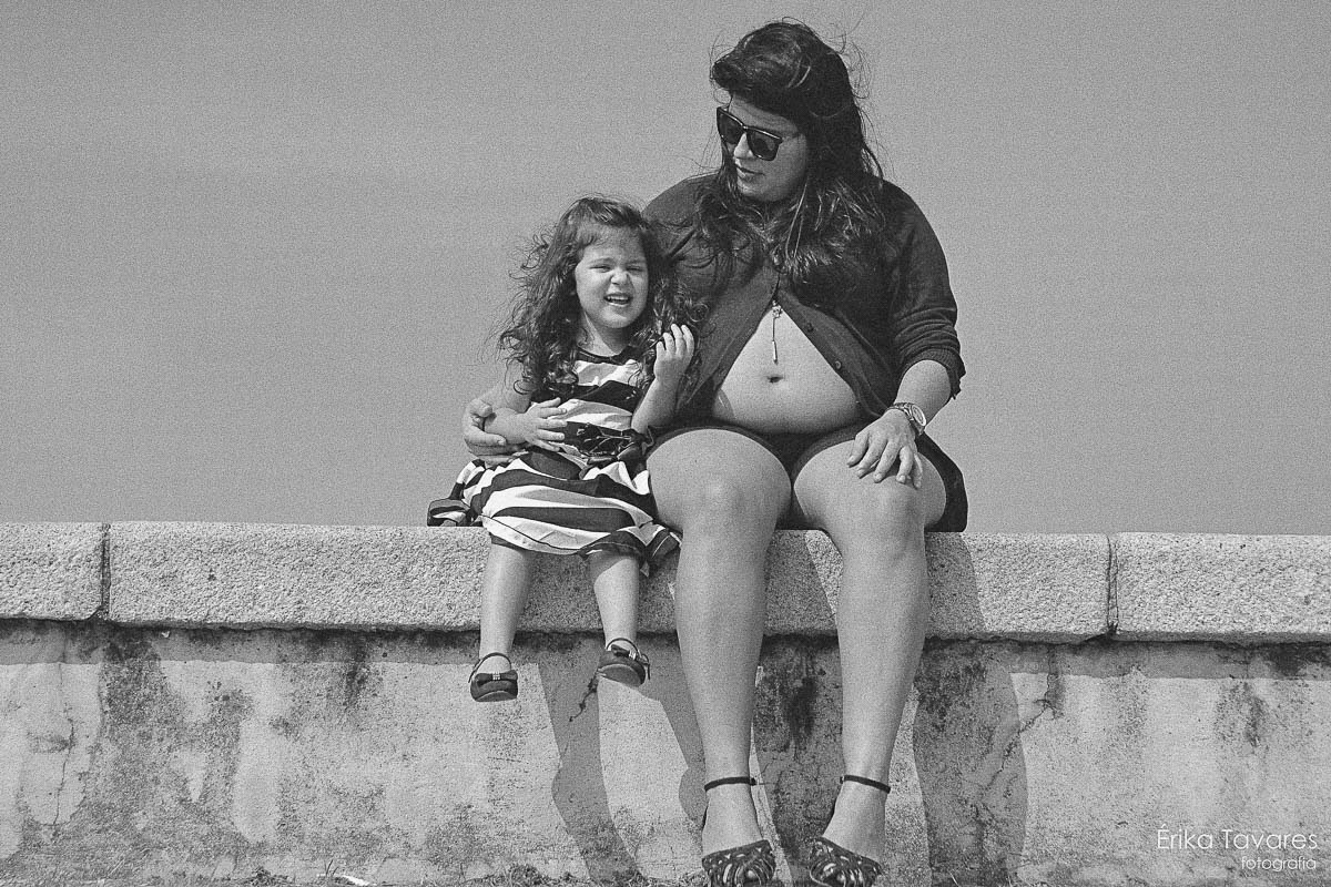 fotos gravidez