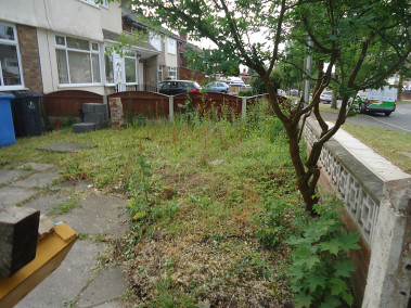 bowring-park-avenue-property-extension-liverpool (9)