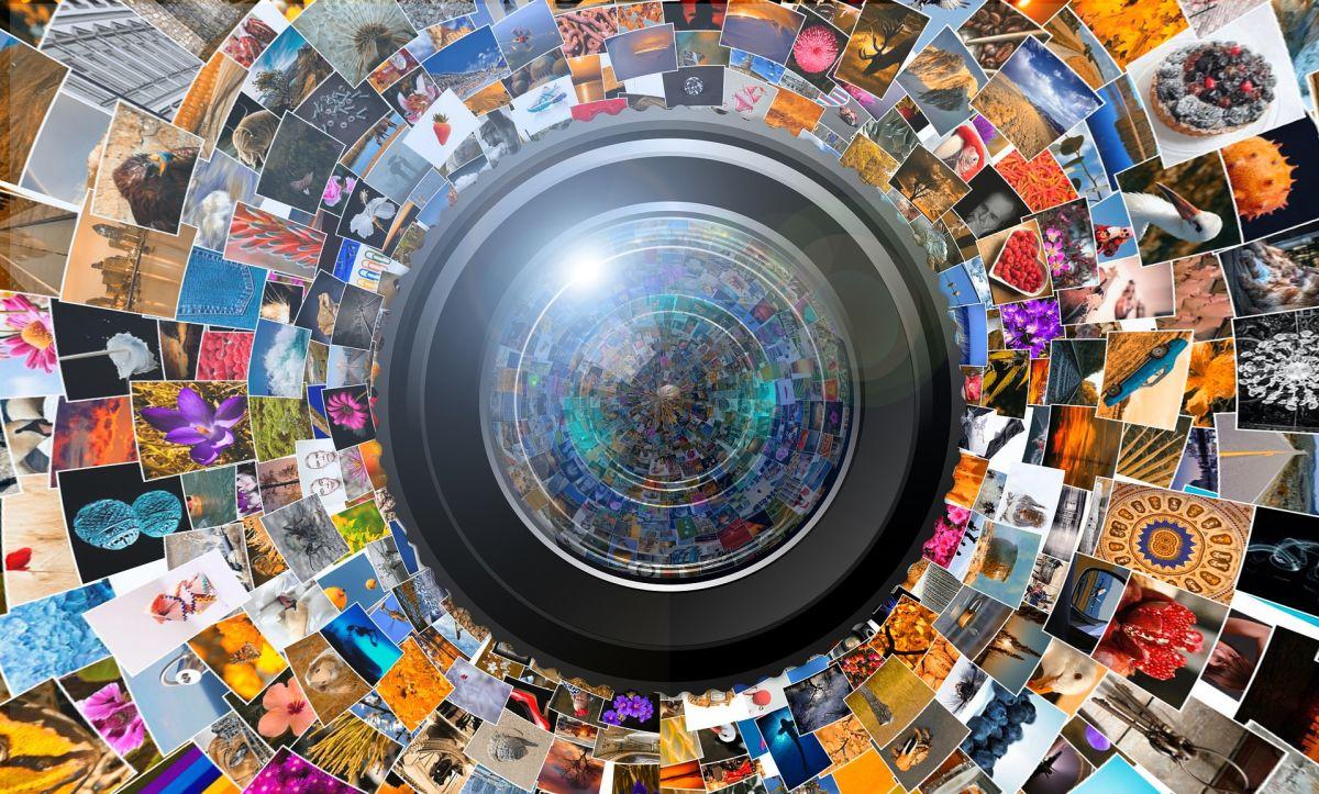 Lens, photography, photo, fotos, social media